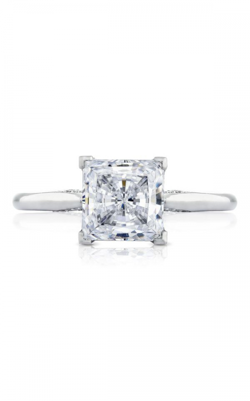 Tacori Simply Tacori Engagement ring 2650PR7W product image