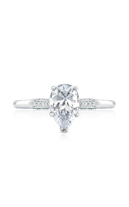 Tacori Simply Tacori Engagement ring 2651PS85X5W product image