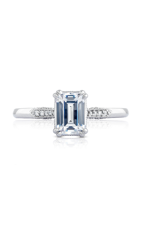 Tacori Simply Tacori Engagement ring 2651EC7X5 product image