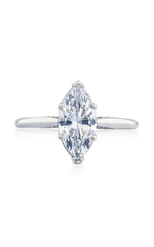 Tacori Simply Tacori Engagement ring 2650MQ12X6 product image