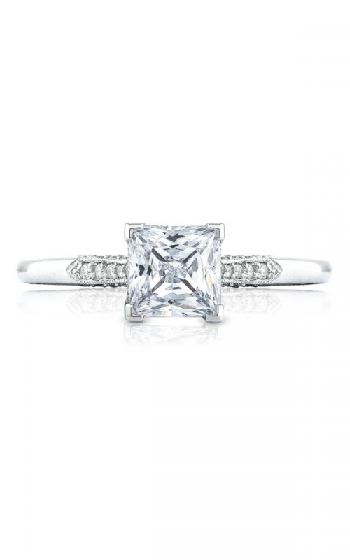 Tacori Simply Tacori Engagement ring 2651PR5PK product image