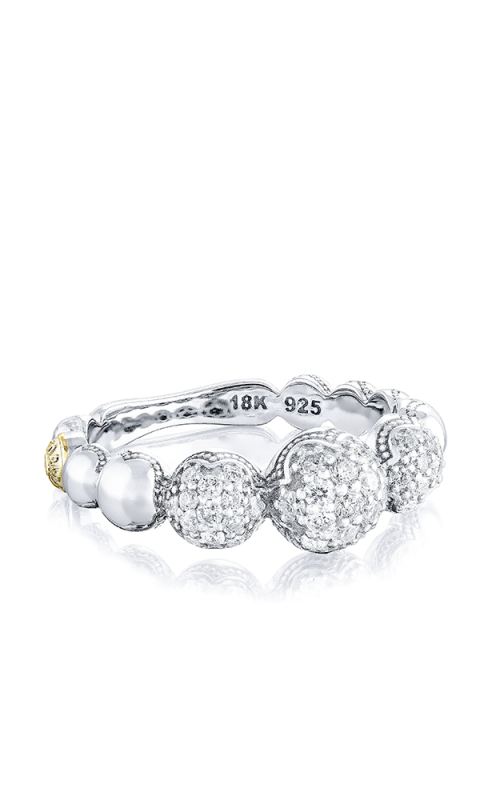 Tacori Sonoma Mist fashion ring SR212 product image