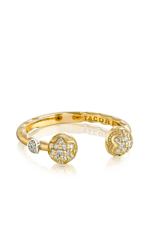 Tacori Sonoma Mist Fashion ring SR209Y product image