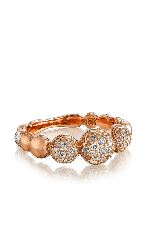 Tacori Sonoma Mist Fashion ring SR212P product image