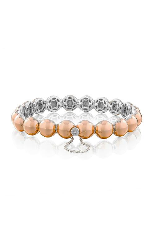 Tacori Sonoma Mist Bracelet SB211P product image