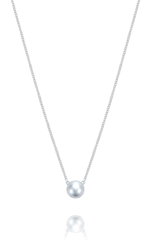 Tacori Sonoma Mist Necklace SN210 product image