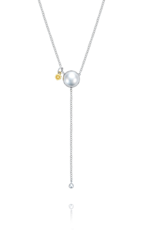 Tacori Sonoma Mist Necklace SN212 product image