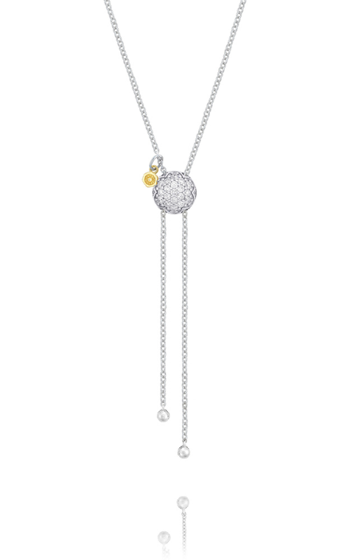 Tacori Sonoma Mist Necklace SN213 product image