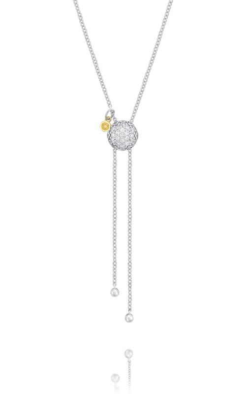 Tacori Sonoma Mist necklace SN213 product image