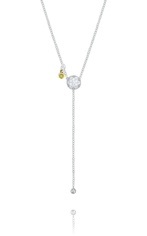 Tacori Sonoma Mist Necklace SN218 product image