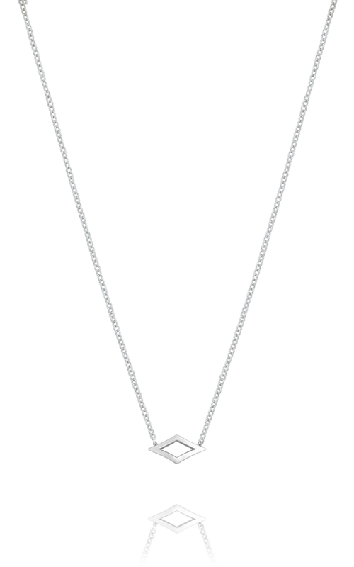 Tacori The Ivy Lane Necklace SN215 product image