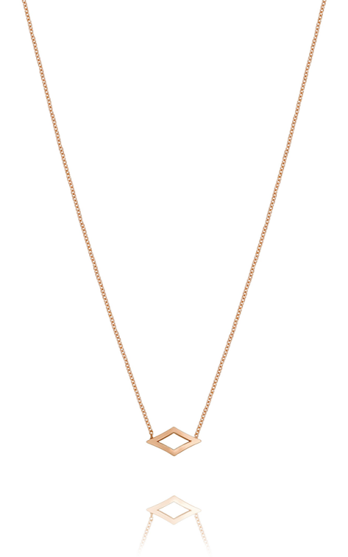 Tacori The Ivy Lane Necklace SN215P product image