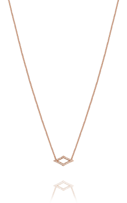 Tacori The Ivy Lane Necklace SN216P product image
