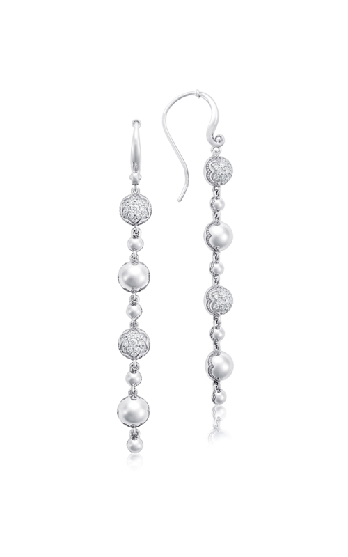 Tacori Sonoma Mist Earrings SE222 product image