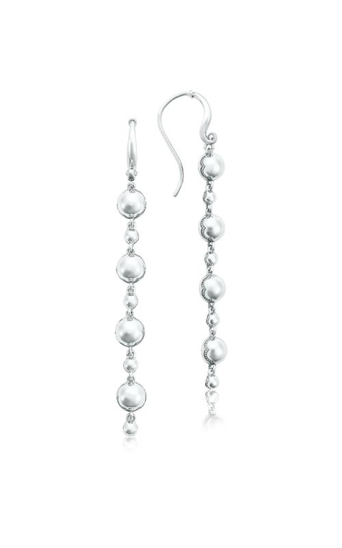 Tacori Sonoma Mist Earring SE223 product image