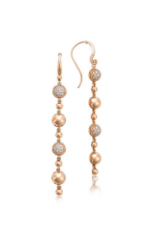 Tacori Sonoma Mist Earrings SE222P product image