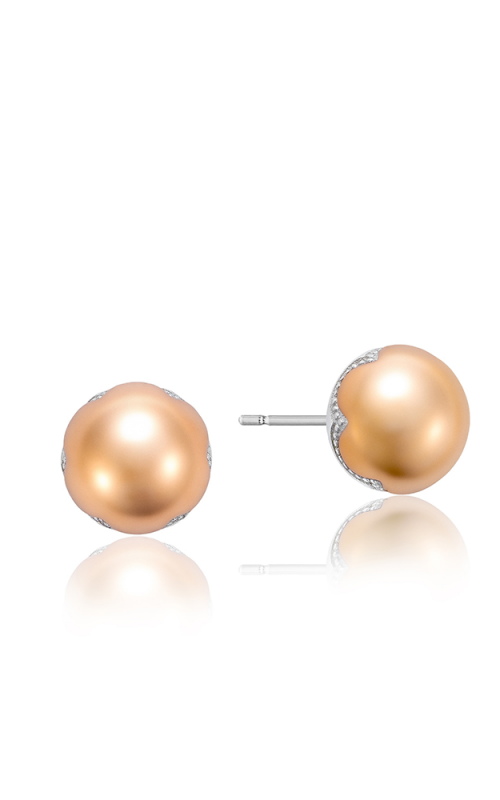 Tacori Sonoma Mist Earrings SE226P product image