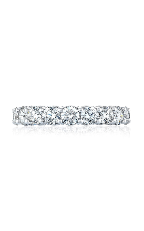 Tacori RoyalT Wedding band HT2632PK65 product image