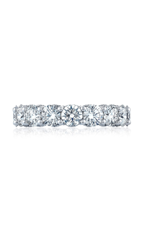 Tacori RoyalT Wedding band HT2634W65 product image