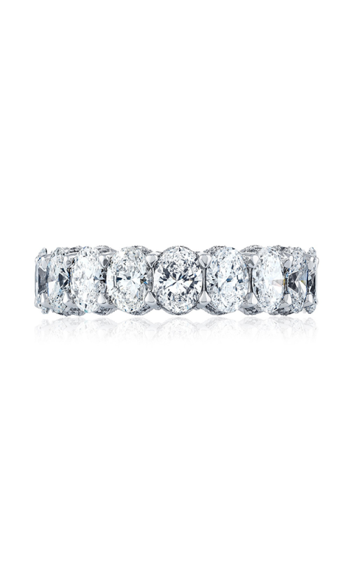 Tacori RoyalT Wedding band HT2638W65 product image