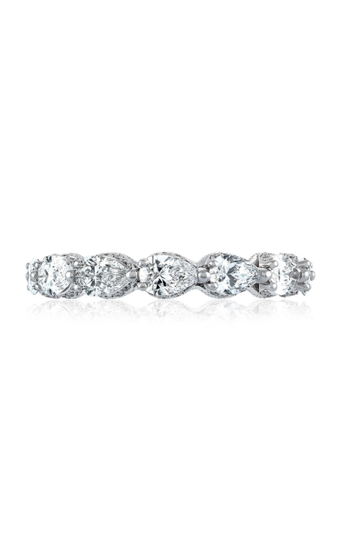 Tacori RoyalT Wedding band HT2642W65 product image