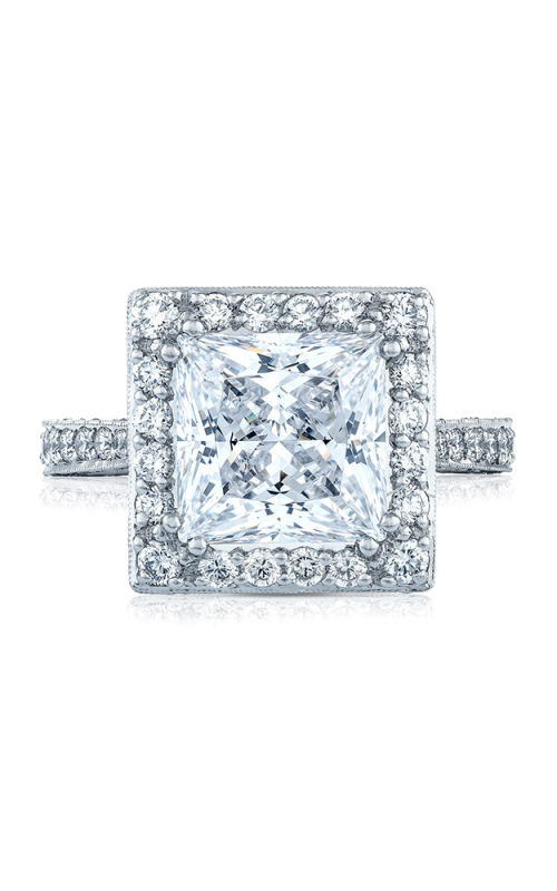 Tacori RoyalT Engagement ring HT2650PR9 product image