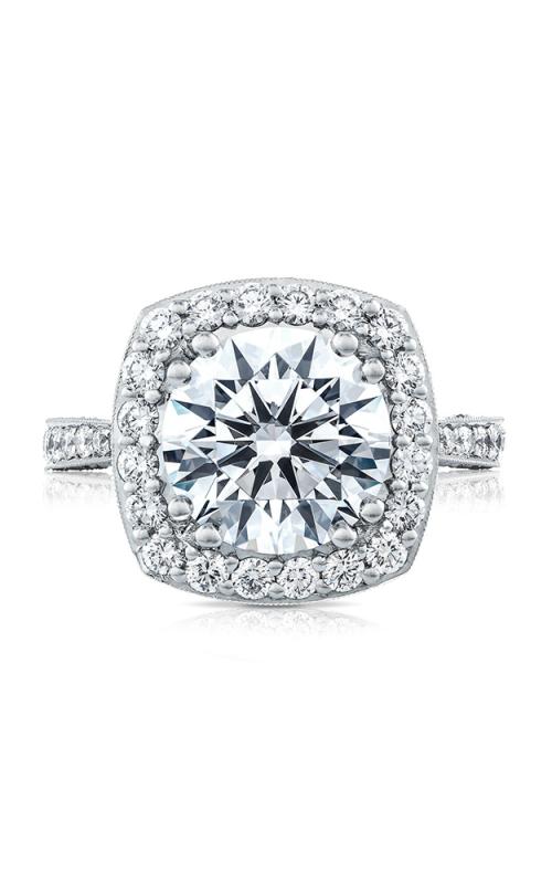 Tacori RoyalT Engagement ring HT2650CU10 product image