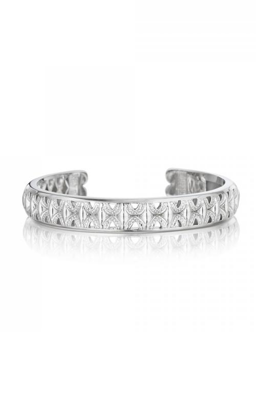 Tacori Classic Rock Bracelet SB108Y-M product image