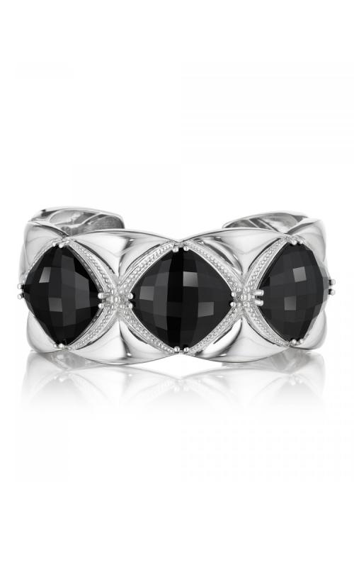 Tacori Classic Rock Bracelet SB11419-M product image