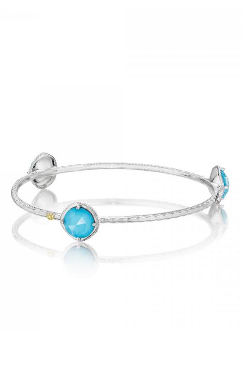 Tacori Island Rains Bracelet SB12505-M product image