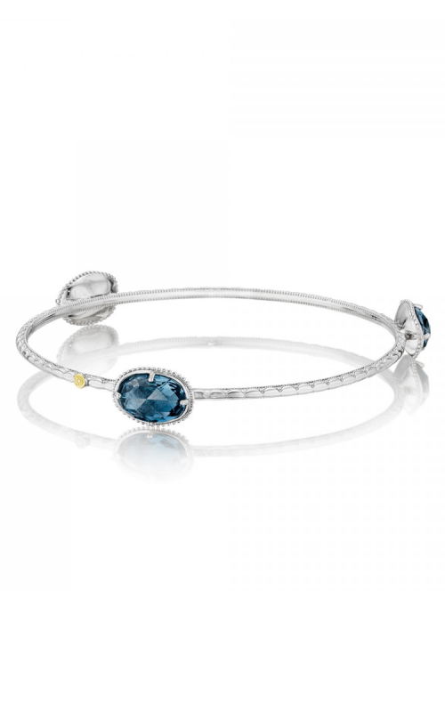 Tacori Island Rains Bracelet SB13133-M product image