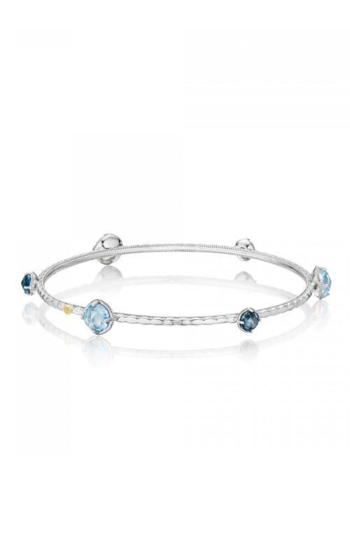 Tacori Island Rains Bracelet SB1320233-M product image