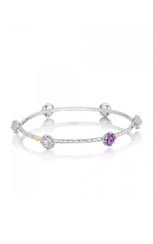 Tacori Lilac Blossoms Bracelet SB124130126-M product image