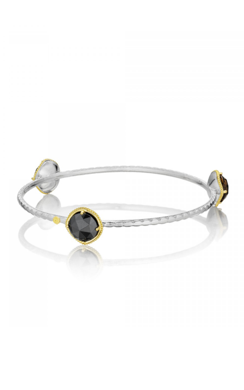 Tacori Midnight Sun Bracelet SB125Y101732-M product image