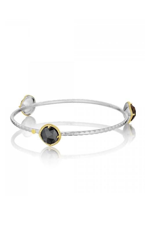 Tacori Midnight Sun Bracelet SB125Y101732-L product image