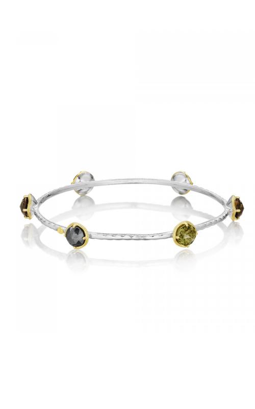 Tacori Midnight Sun Bracelet SB124Y101732-L product image