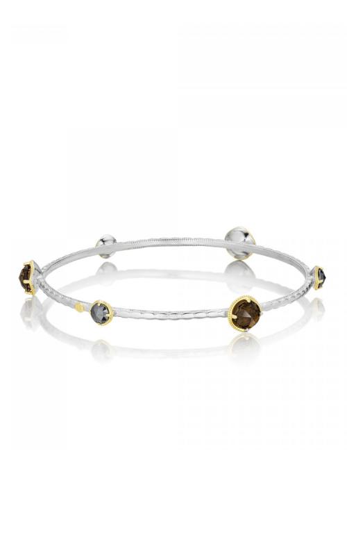 Tacori Midnight Sun Bracelet SB132Y1732-M product image