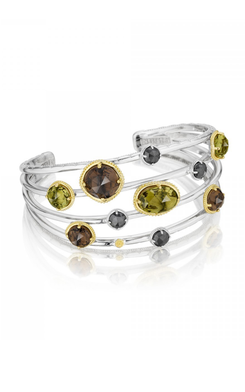 Tacori Midnight Sun Bracelet SB156Y101732-L product image