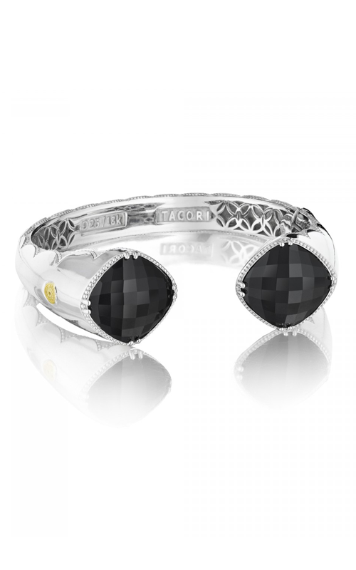 Tacori City Lights Bracelet SB16019-L product image
