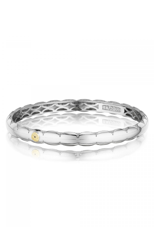 Tacori City Lights Bracelet SB163Y-M product image