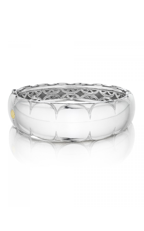Tacori City Lights Bracelet SB169Y-M product image