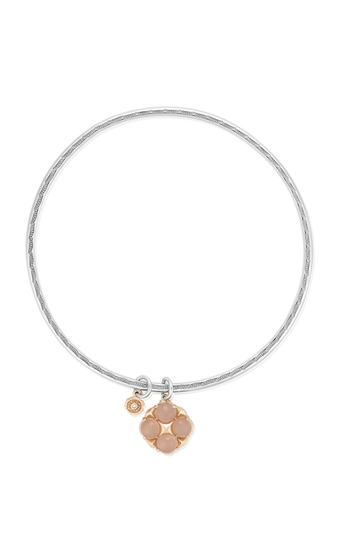 Tacori Moon Rose Bracelet SB174P36M product image