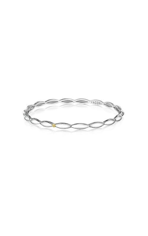 Tacori The Ivy Lane Bracelet SB185L product image