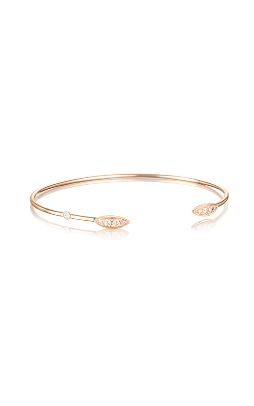 Tacori The Ivy Lane Bracelet SB205P-S product image