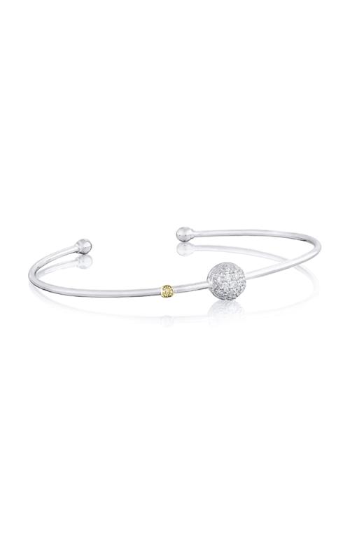 Tacori Sonoma Mist Bracelet SB212-L product image
