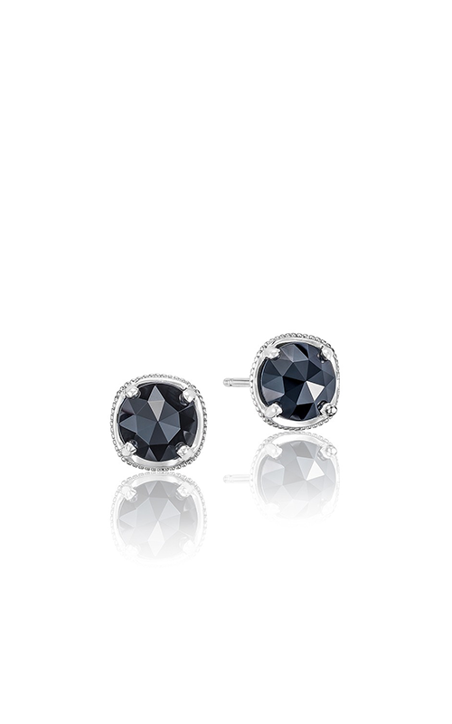Tacori Classic Rock Earrings SE15419 product image