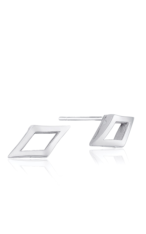 Tacori The Ivy Lane Earring SE228 product image