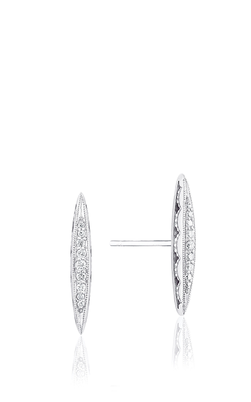 Tacori The Ivy Lane Earrings SE229 product image