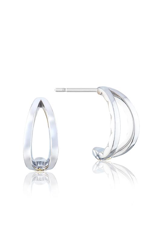 Tacori The Ivy Lane Earring SE232 product image