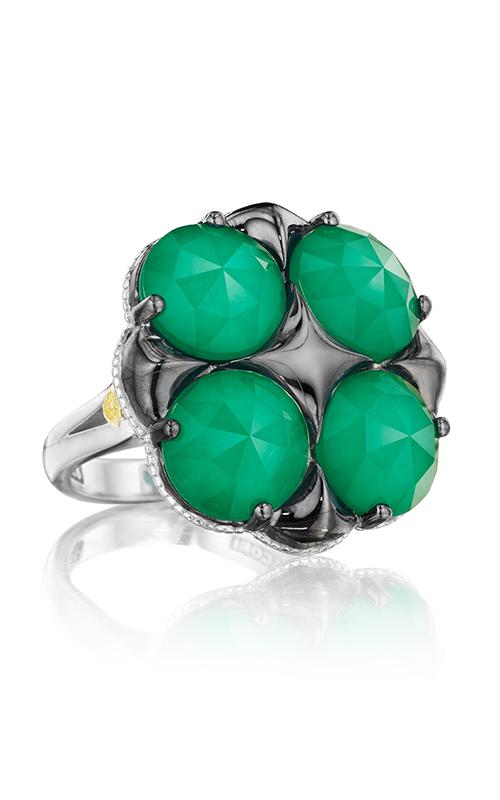 Tacori City Lights Fashion ring SR15427 product image
